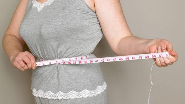 成都养老院一暄康养提醒在家也能自己做体检(4)-量腰围2