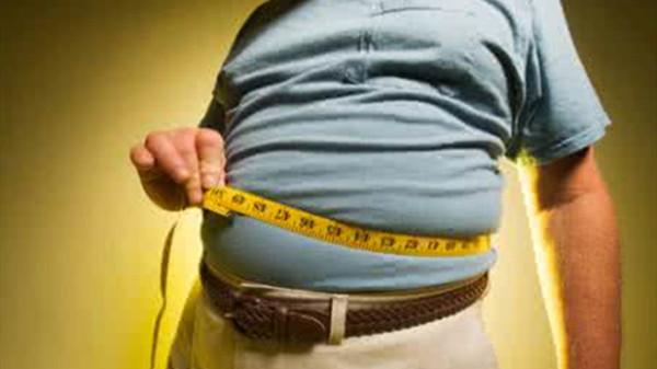 成都养老院一暄康养提醒老年人过度肥胖损健康容易招来疾病(6)-肥胖2