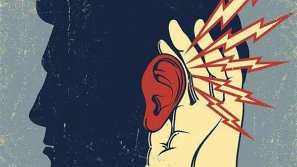 判断听力下降的9个标准,成都养老院一暄康养为您分享-保护听力1