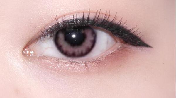成都养老院一暄康养警惕夏日紫外线对眼睛的伤害(一)-眼睛2