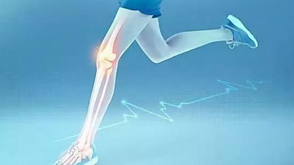成都养老院一暄康养提醒这些活动让你的关节寿命受损(二)