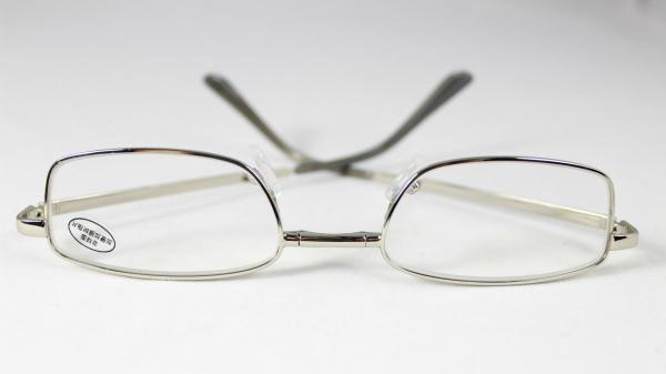 成都高端养老院一暄康养教您中老年人眼部护理-老花镜的那些事(四)1