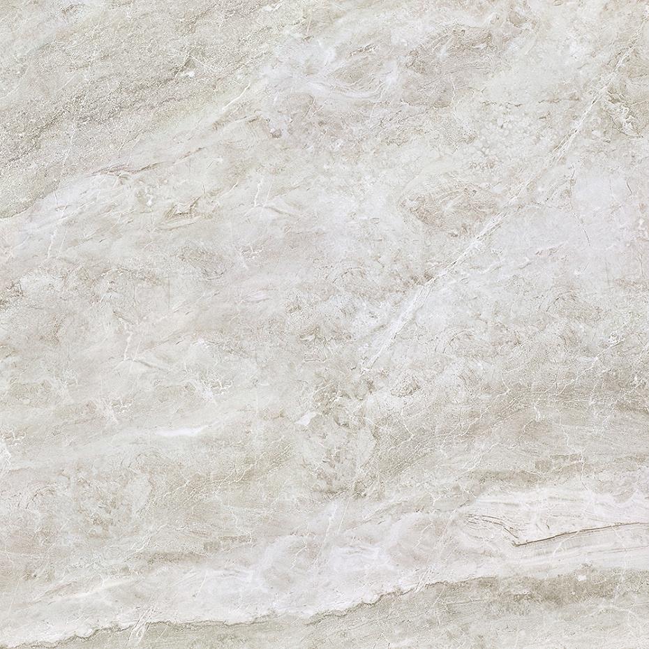 KA8C617W格陵兰石