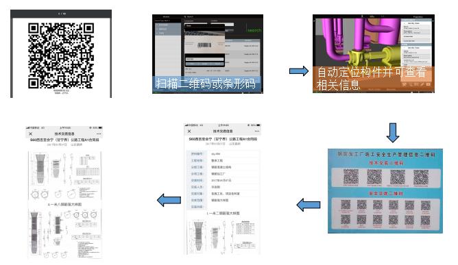 艾三维BIM+GIS智慧工地管理平台 咨询热线4000-333-136