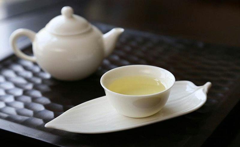 修齐礼仪学院高端服务礼仪茶礼应用