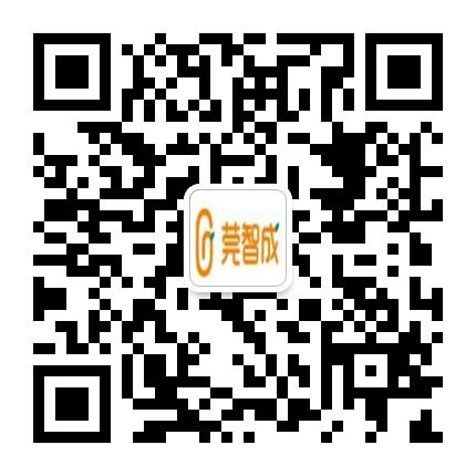 新农夫综合网纤维二维码
