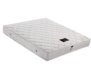 环保硬质棉应用于家庭用床垫