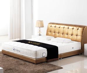 床垫应用场景
