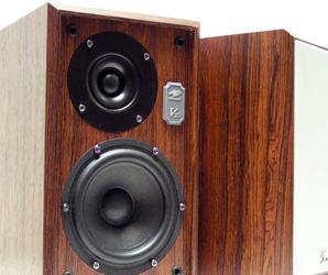 音响吸音棉应用于音箱