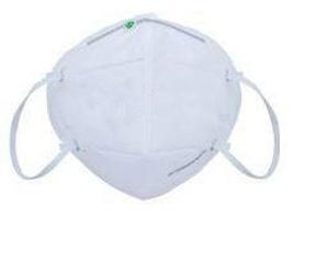 聚酯针刺无纺布应用于口罩