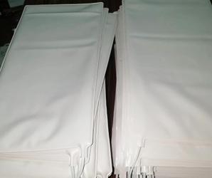 防火阻燃棉应用于电热片