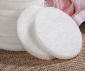 吸水针刺棉应用于香薰片