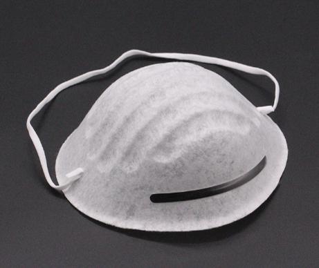 滤芯澳门威尼斯电子Mg最新网址可用于口罩过滤