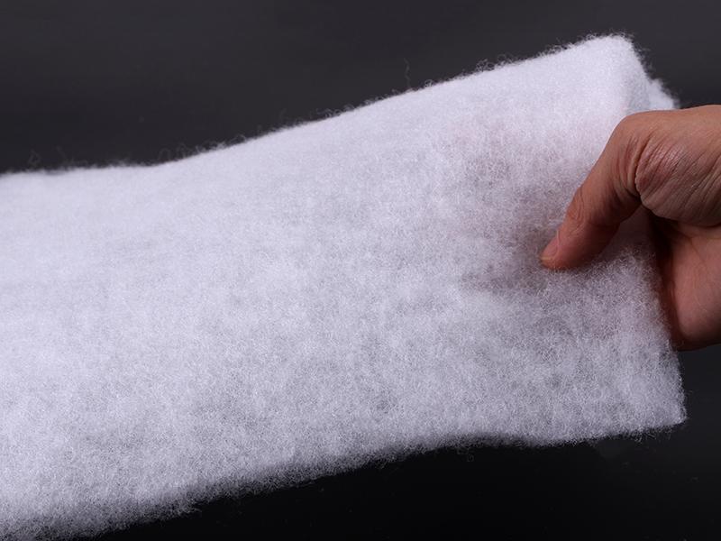 环保聚酯纤维原材料制作,无毒无异味,可直接接触皮肤