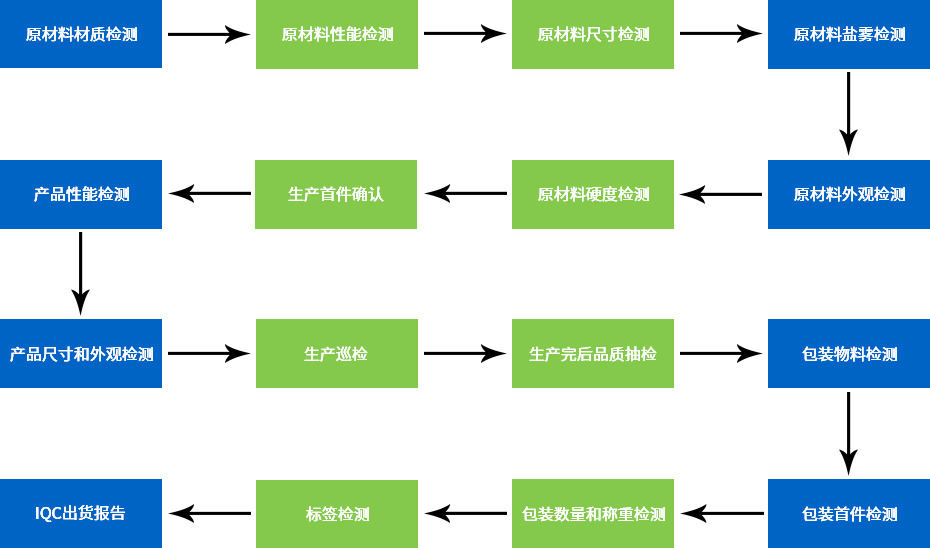 官网内页-拷贝-恢复的-恢复的_11.jpg