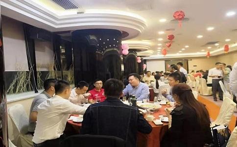 开业晚宴4