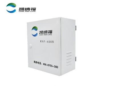深圳游泳馆水质监测系统