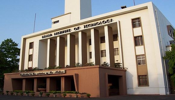 印度教育考察