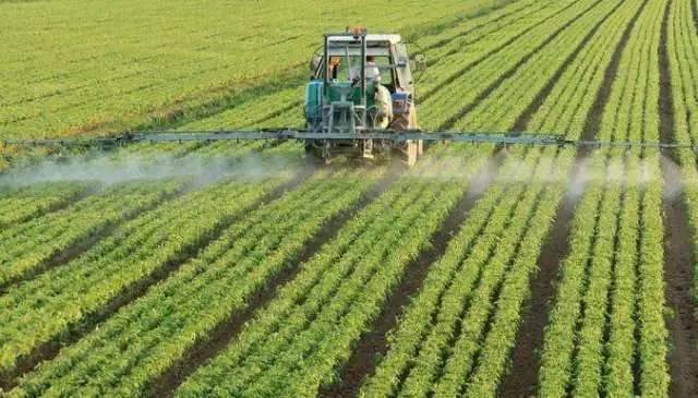 以色列农业技术考察