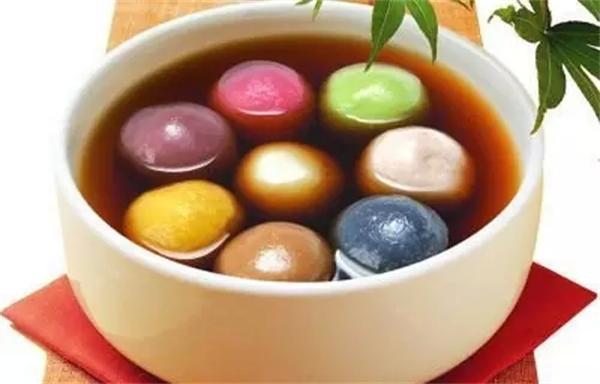 深圳品诚珠宝展柜祝各位珠宝商家元宵节快乐