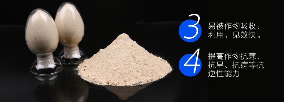 0.1%芸苔素内酯_03