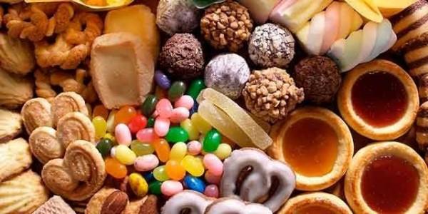 食品进口供应链