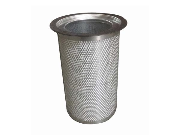 斯可络空气过滤器空滤超期使用的危害