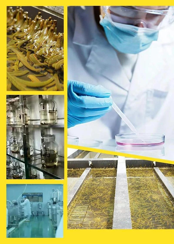 水蛭素、科康集团、高新技术企业
