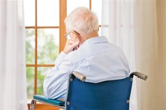 水蛭素、老年痴呆、阿尔茨海默症