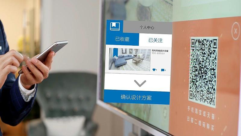 【龙8龙8国际网址平台:国际官网优选米乐200】苹果高效隔音门窗