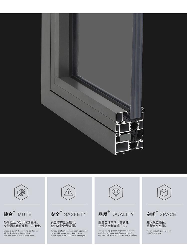 佛罗伦萨系统窗十大品牌