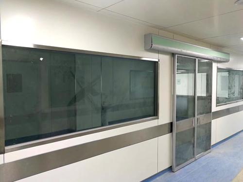 河南淅川县人民医院 003
