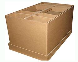 重型纸箱62520200