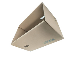 纸箱1250200