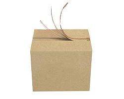 3条拉链纸箱2520200