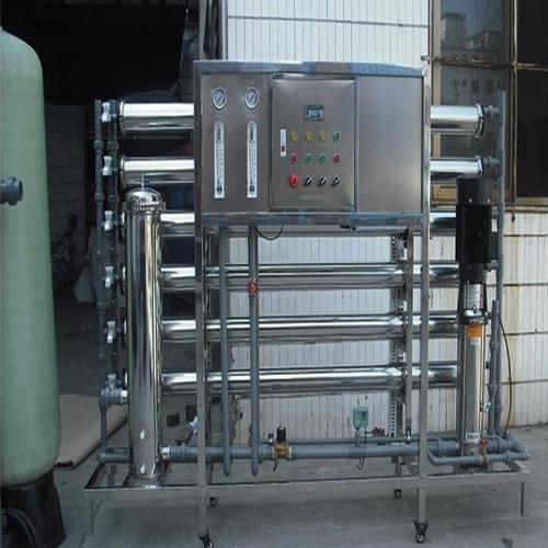 苏州实验室废水处理