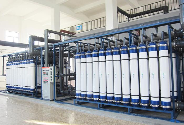 有关工业废水处理工程为什么会有剩余污泥产生介绍!