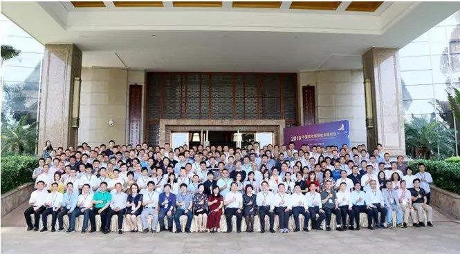 熊谷焊机助力核电工业