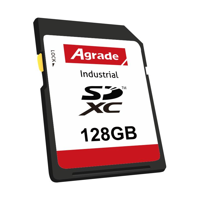 SD128GB