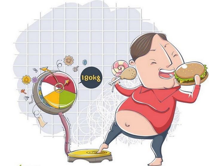 高尿酸血症引起关节炎