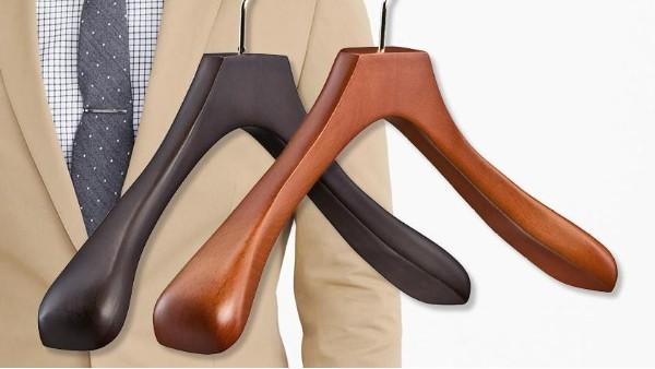 实木衣架品牌