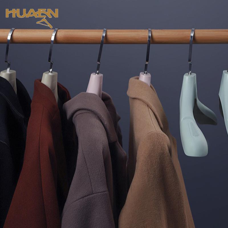 衣服塑料衣架