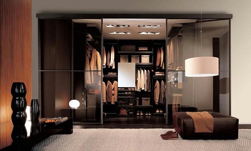 卧室用的衣架