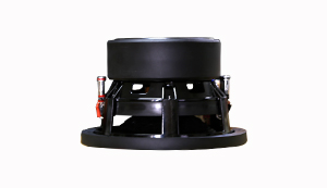 美国好莱坞HSL-W122超低音