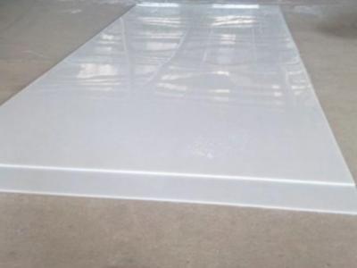 货车车车厢专用彩板_货车车厢彩板定制厂家_天物粉末喷涂彩板