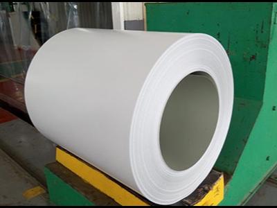 彩钢板的价格是多少_天津新宇彩钢卷价格表_天物彩板