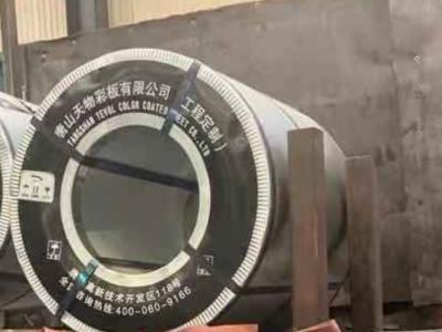 阳台彩钢板_邯郸的彩钢瓦平均价钱_天物彩板