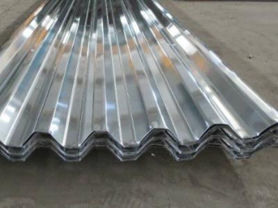 河北铝单板生产厂家_铝单板质量_天物粉末喷涂彩板