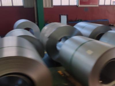 乌兰浩特彩钢板房厂_塑钢彩钢生产线_天物彩板