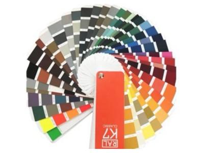 净化彩钢板哪家好_微信销售彩钢板_天物彩板